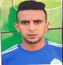 Omar Boutayeb