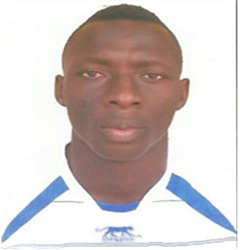 Issa Sanogo