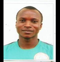 Augustine Tunde Oladepo