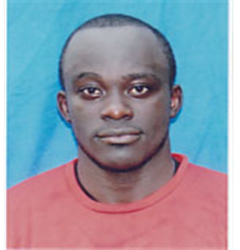 Cabwey Mèrêves Kivutuka