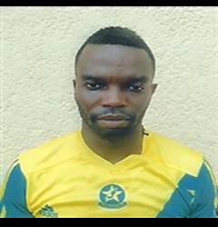 Christ Ngoma Mbo