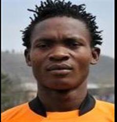 جيورج أودهيامبو أوجوتو