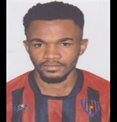 Bakulu Bitumba Jacques