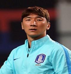 جونج وويونج