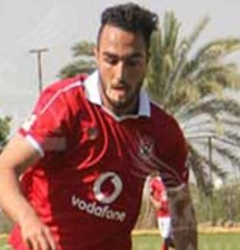 Kareem Yehia