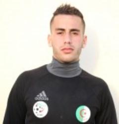 Saadi Redouani