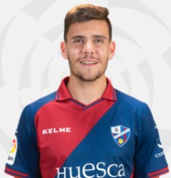 Alex Gallar