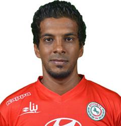 Yousef Al Salem