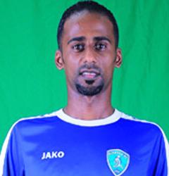 Hamdan Al Hamdan