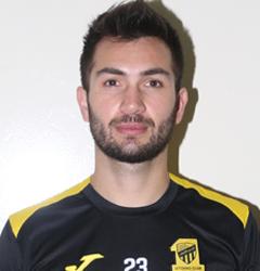Carlos Villanueva