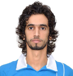 Mohamed Ahmad Ali