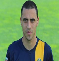 رومولو سوزا