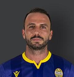 جيامباولو باتزيني