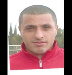 أحمد عكايشي