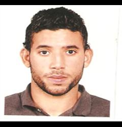 MOHAMED ALI YAAKOUBI