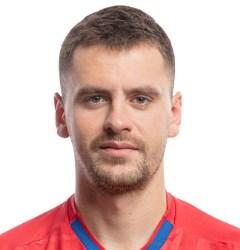 جيورجي شينيكوف