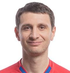 آلان دزاجويف