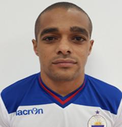 Welliton Soares