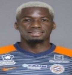 أمبرويس أويونجو