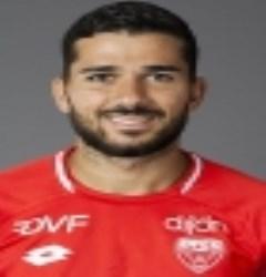 Mehdi Abeid