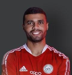 Khaled Stouhi
