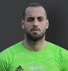 Mohamed Bassam