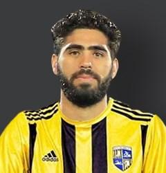 Mohamed Rezq