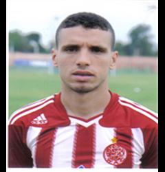Abdelatif Noussir