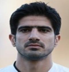 سامي محمد الحسيني