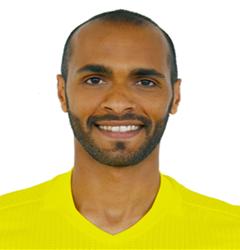 Saied Al Kuthairi