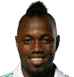 Abdou Razack Traore