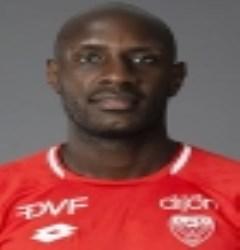 Julio Tavares