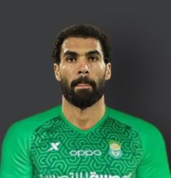 Mahmoud Abdul-Aziz