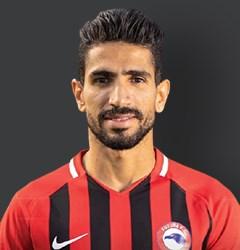 Mohamed Farouk Salama