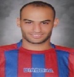 بلال جمال