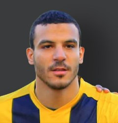 Shoukry Nagib