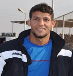Saad Natiq Naji
