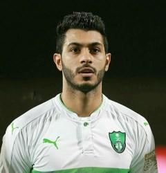 Mohamed Al-Fatil