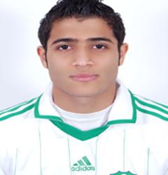 Yasir Al Fahmi