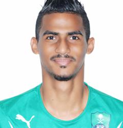 Waleed Bakhshon