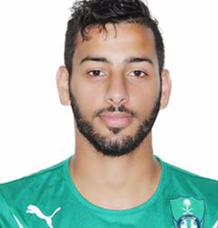 Mustafa Al Bassas