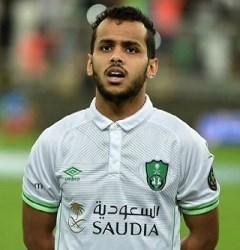 Abdulfattah Asiri
