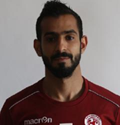 Wesam Al Swed