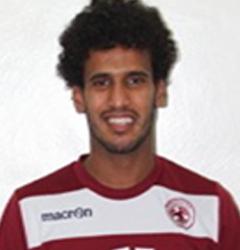 Abdulallah Al Fahad