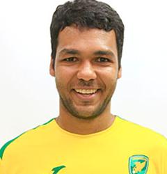 Jadson Santos