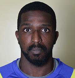 Mohamed Eid Al-Bishi