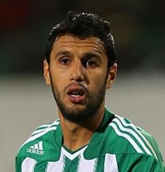 Zakaria El Hachimi