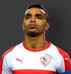 Youssif Ibrahim