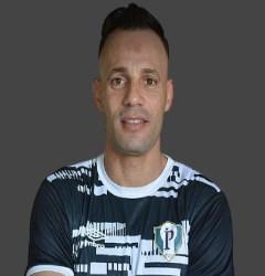 Hossam Salama