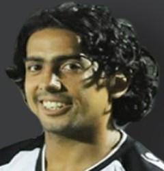 Hassan Yousif